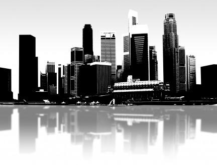 Los 50 países donde es más fácil hacer negocios