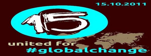 Unidos por el Cambio Global