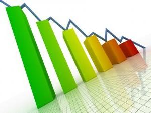 Mediciones y variaciones del IPC