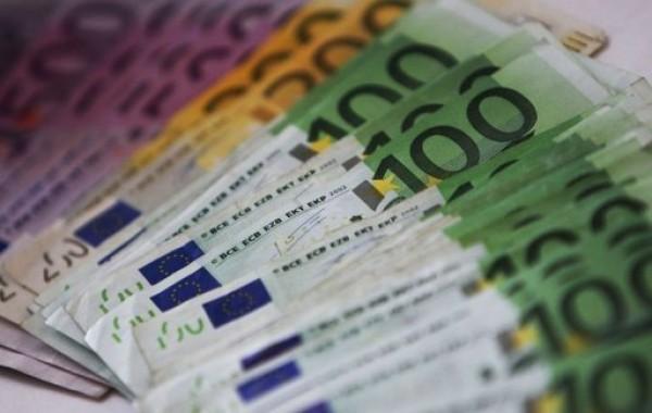 Fitch, más billetes y el terror de los inversores