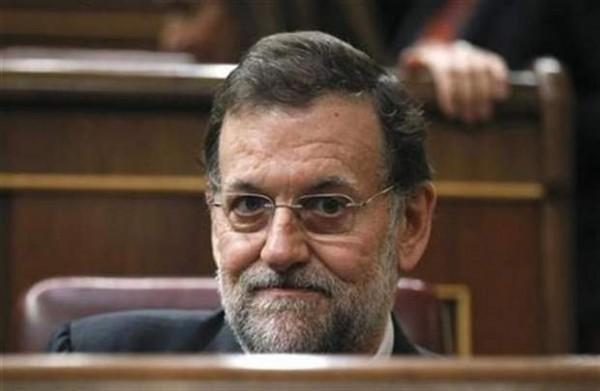 Rajoy: ¿No sabe, no contesta o miedo a las reacciones?