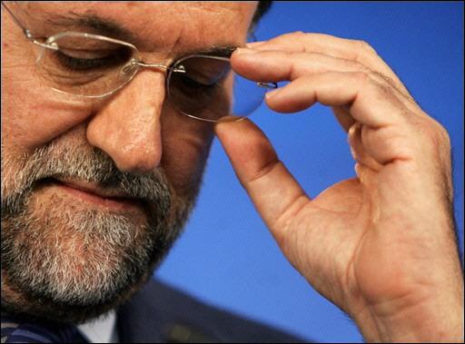 El plan económico de Rajoy
