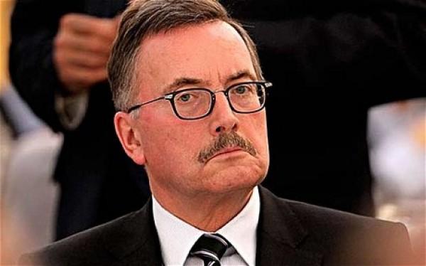 Una España ejemplar para el Banco Central Europeo