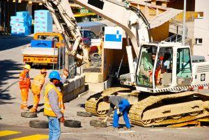 Flexibilización laboral o abaratamiento del despido