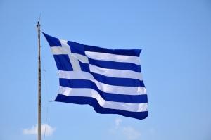 Grecia otra vez en la mira