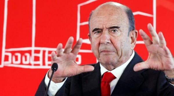 """Botín incita al Gobierno a realizar las reformas """"cuanto antes"""""""
