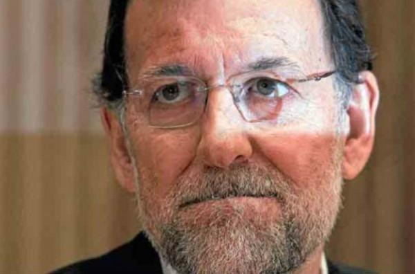 El Presidente del Gobierno anticipa Huelga General delante de toda Europa