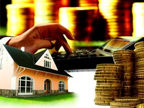 """Los constructores no quieren que la banca """"tire"""" los precios"""