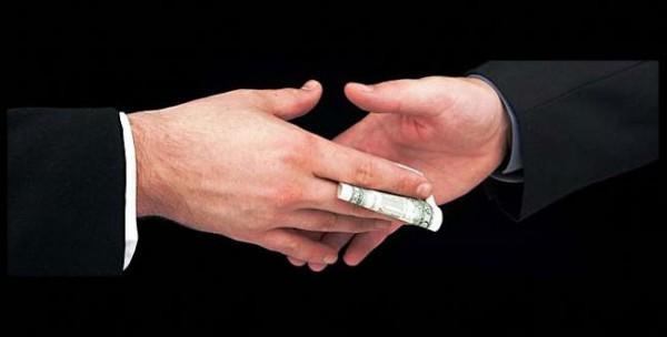La acción ciudadana imprescindible en la lucha contra la corrupción