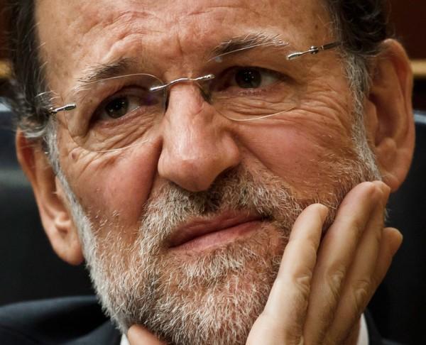 Bruselas no se fía de las cuentas españolas