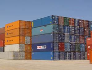 ¿Puede ser España el corredor comercial del Sur de Europa?