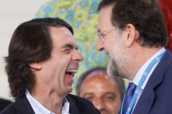 """Nimileurista, la nueva clase trabajadora de la """"Era PP"""""""