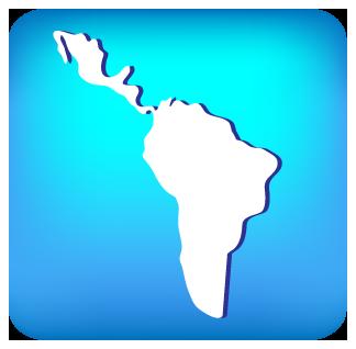 Relaciones con Hispanoamérica