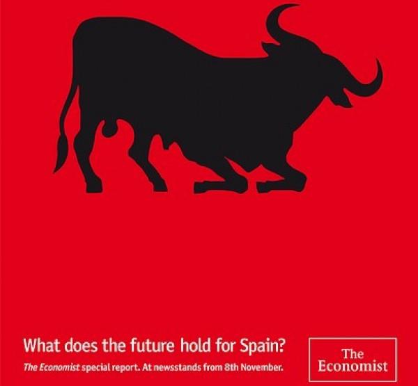 Británicos y Norteamericanos culpan a España de la volatilidad internacional
