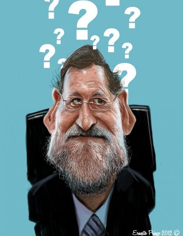 ¿Y tras el asesinato de Grecia, cómo morirá España?