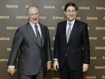 Bankia nos educa en conceptos económicos