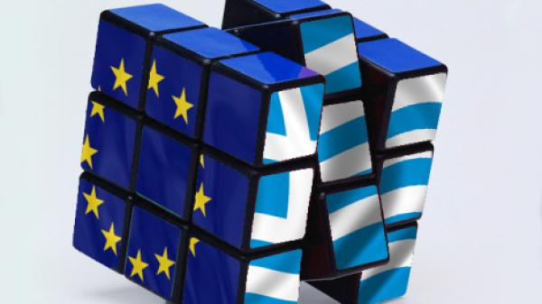 Grecia: Victoria de la derecha y solicitud de consenso