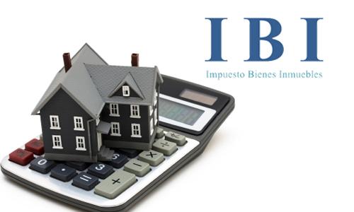 El IBI no entiende de crisis