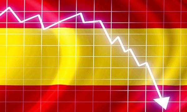 El FMI pulveriza las previsiones de recesión, pero solicita más recortes