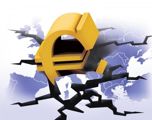 Moody's anuncia una caída del 1,5% de la economía en 2013