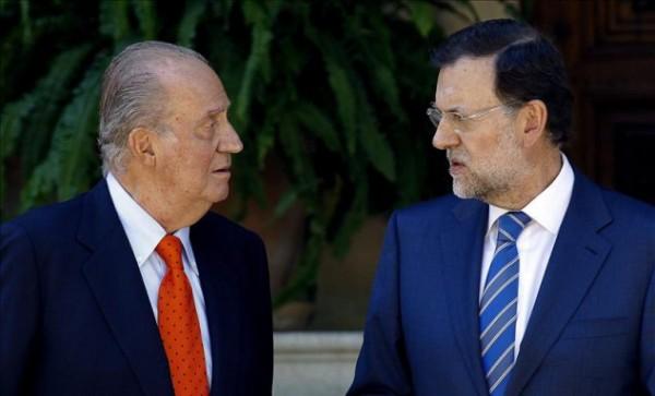 Rajoy da marcha atrás y prorroga los 400 euros