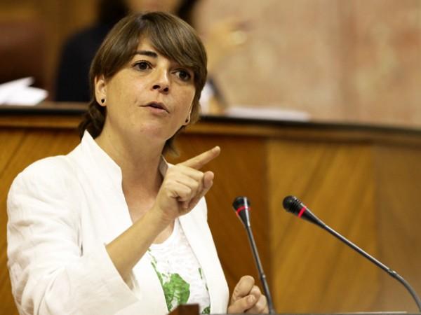 Programa Andaluz en Defensa de la Vivienda y contra los desahucios
