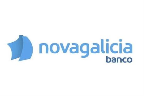 ¿Cerrará Novagalicia?