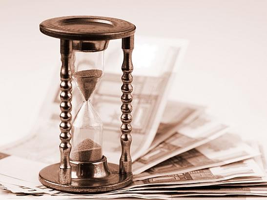 Nuevos supuestos para cobrar planes de pensiones