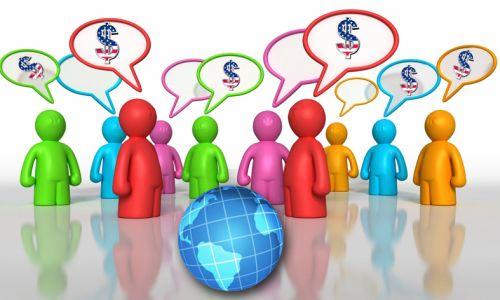 Trabajando por la internacionalización de las empresas españolas