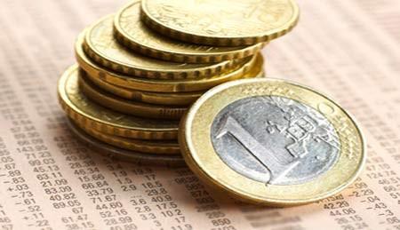Plazos a cumplir por las entidades financieras