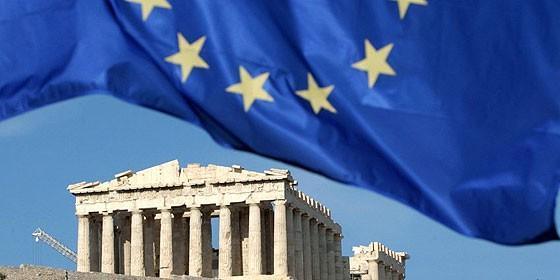 Con la quita de Grecia a cuestas