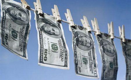 Entra en vigor la limitación de pago en metálico