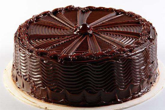 El pastel bancario tendrá nueve porciones