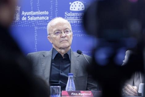 España necesita una política económica de largo recorrido