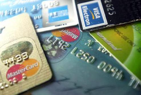 El Gobierno quiere que las empresas dependan menos del crédito bancario