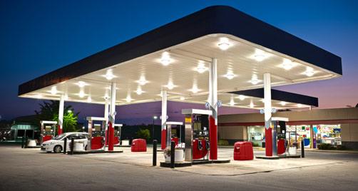 Las petroleras rechazan el informe de la CNE sobre sus beneficios