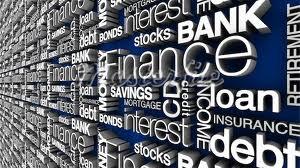 La banca internacional pide a España que solicite el rescate