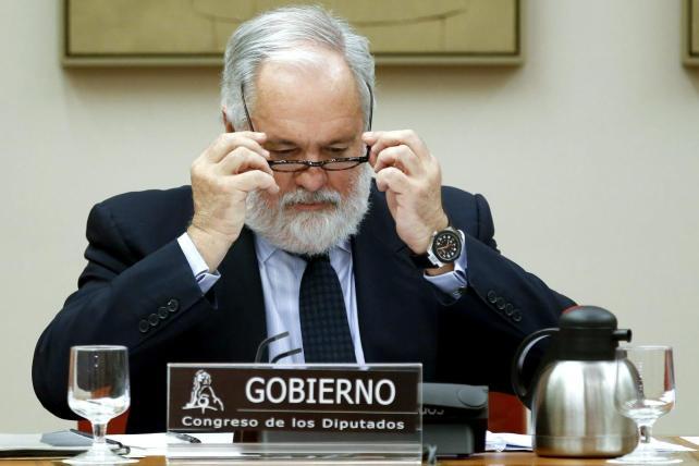 España no quiere perder dinero con la nueva PAC