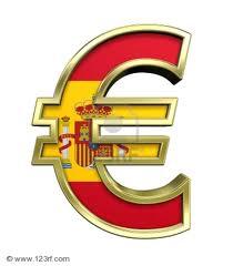Nuestro país puede ser la nueva locomotora europea