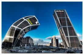 Bankia se hunde en bolsa y sus accionistas perderán mucho dinero