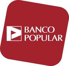El Popular crea nuevas líneas de crédito para empresas