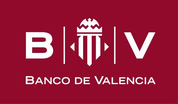 El Banco de Valencia se hunde en Bolsa