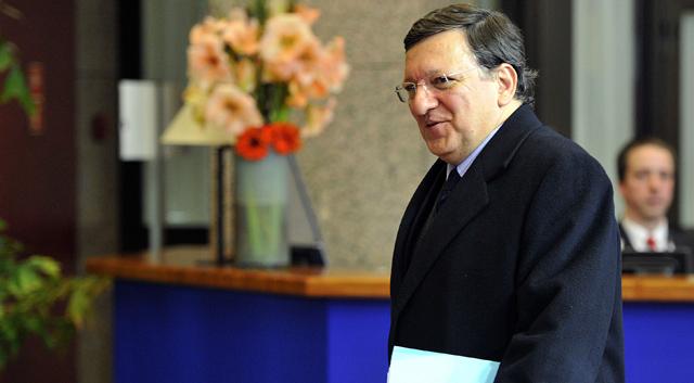 Europa debe ayudar a Chipre a recuperarse