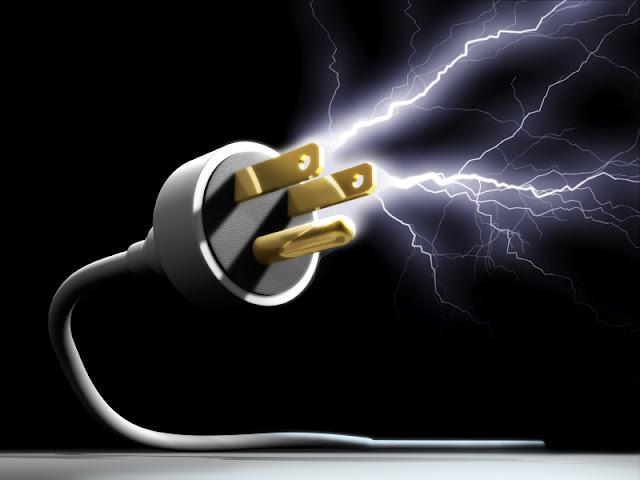 El déficit de tarifa eléctrica sigue descontrolado