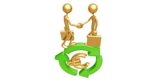 La unión bancaria mejoraría el crédito de las empresas
