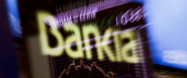 Bankia despegará olvidándose de sus inversores actuales