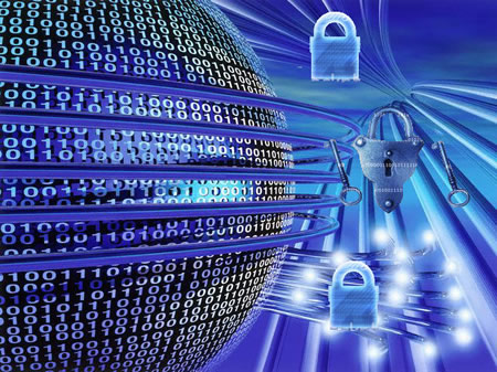 La seguridad informática, inversión de futuro