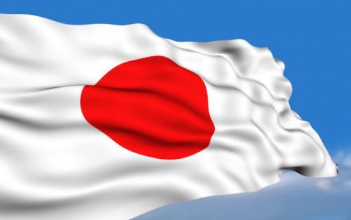 La recuperación económica japonesa