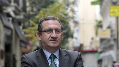 Gestha pide reforzar la lucha contra el fraude fiscal y la economía sumergida