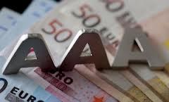 Las provisiones para préstamos reducirían aún más el crédito